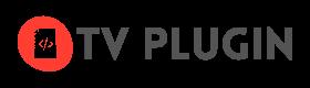 TV Plugin