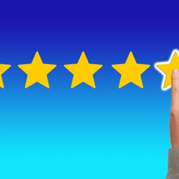 Finger, Feedback, Confirming, Write A Review, Note, GutFinger Feedback Confirming Write A Review Note Gut