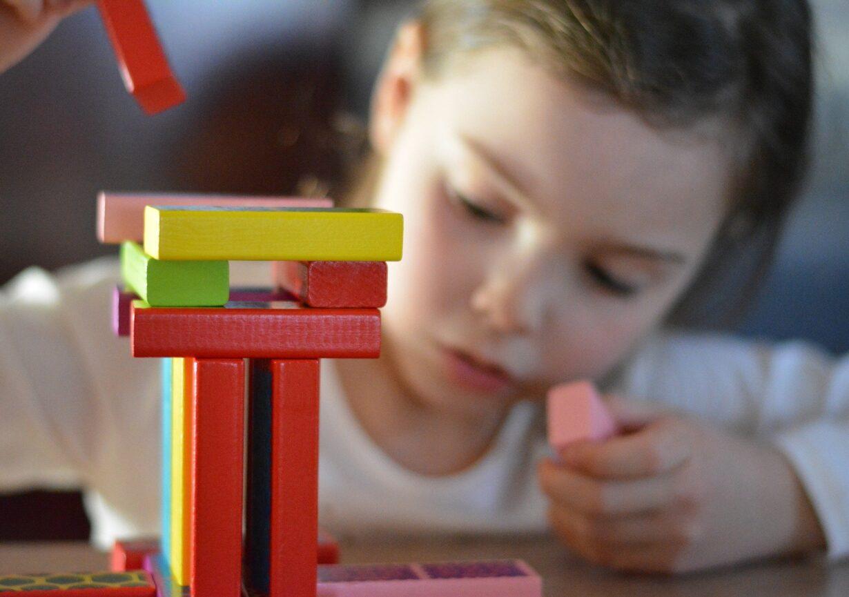 Games Children Child Girl Toys Children's Games